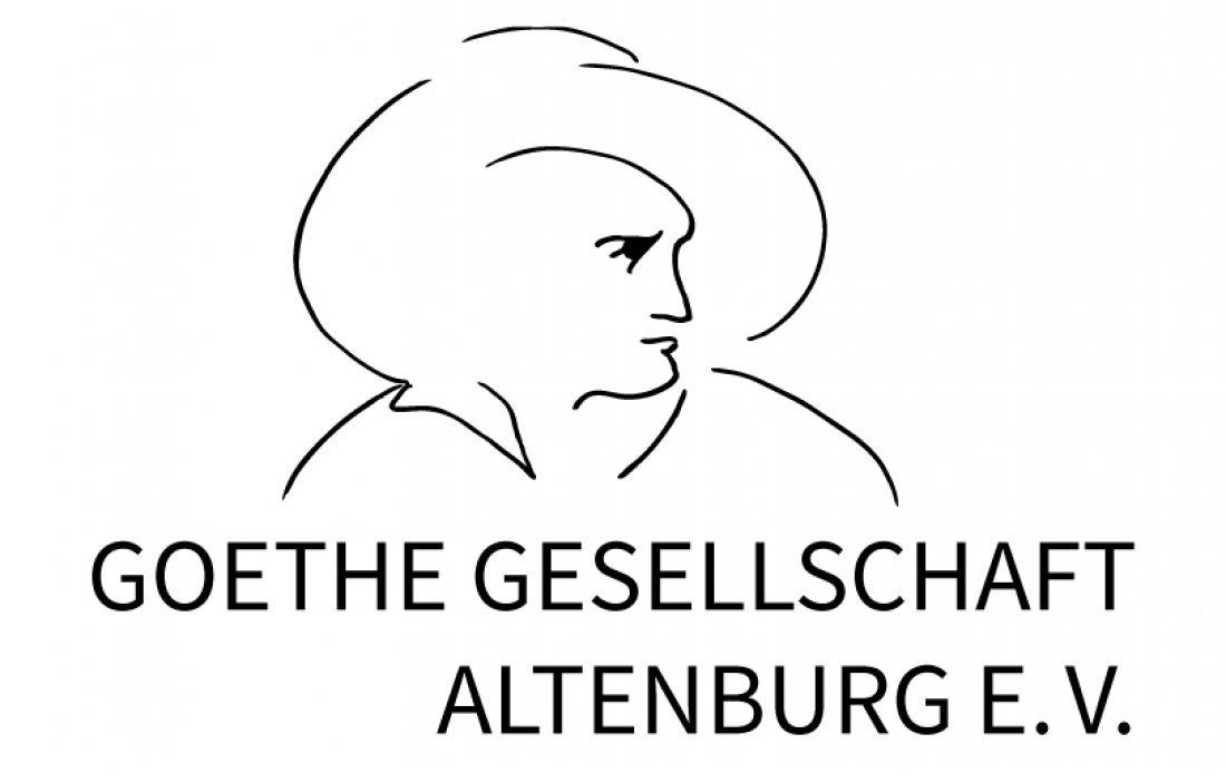 Goethe-Gesellschaft Altenburg e.V.