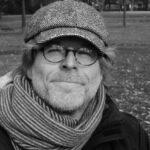 Autor Reinhard Griebner